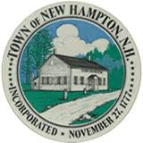 New Hampton Services