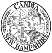 CANDIA Services